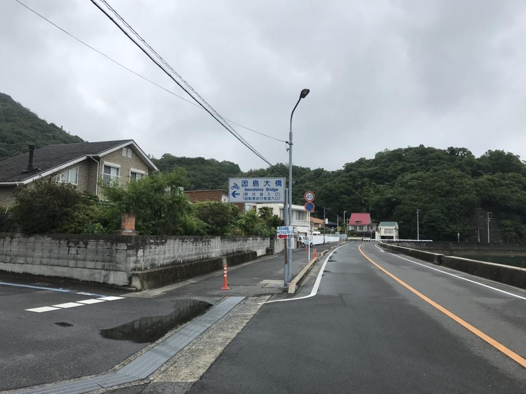 f:id:yutochiba:20180526202122j:plain