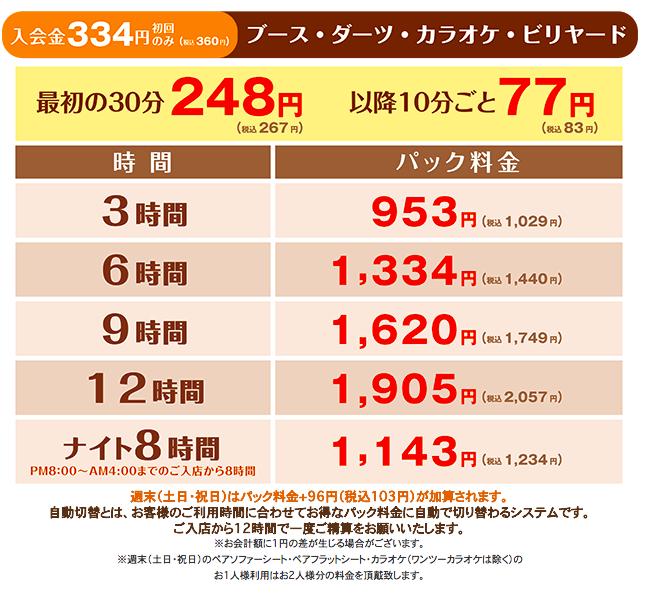 f:id:yutochiba:20180601142900p:plain