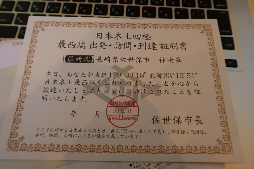 f:id:yutochiba:20180601151523j:plain