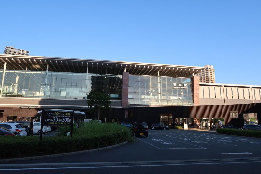 f:id:yutochiba:20180604135512j:plain