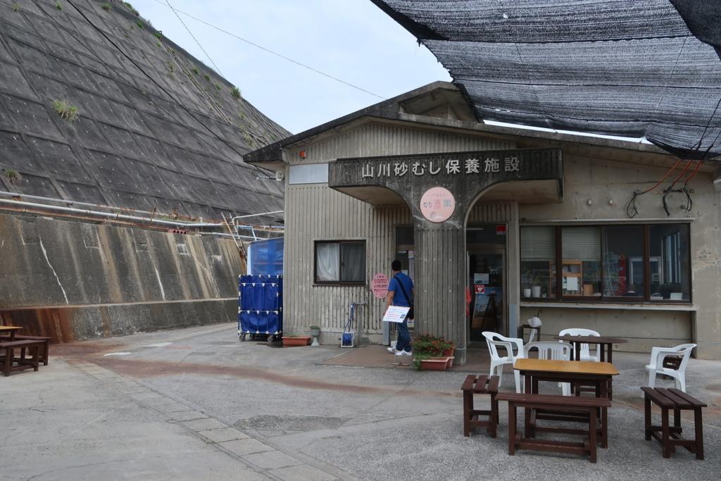 f:id:yutochiba:20180604231724j:plain