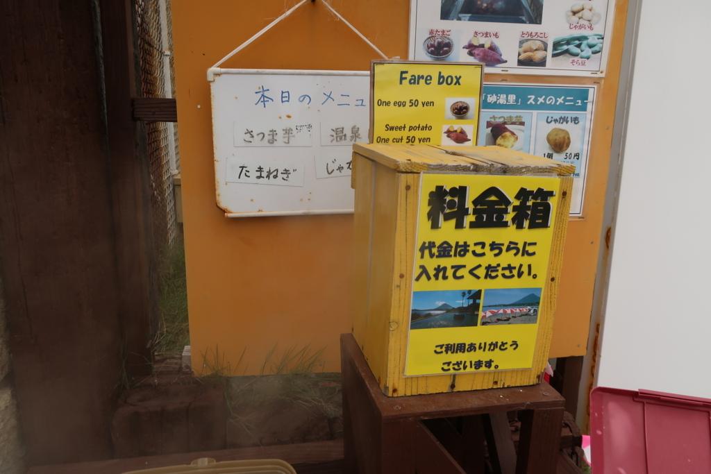 f:id:yutochiba:20180604233354j:plain