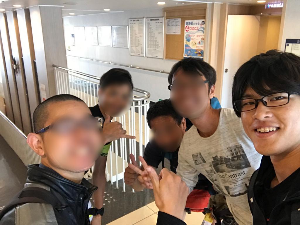 f:id:yutochiba:20180611041133j:plain