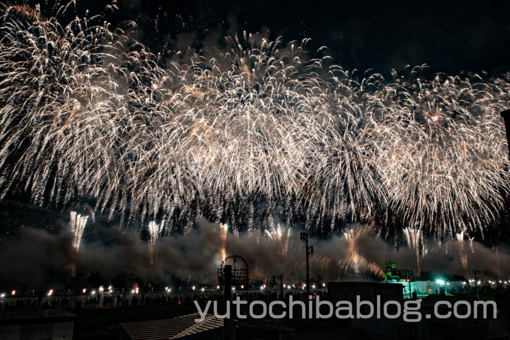 f:id:yutochiba:20180814161215j:plain