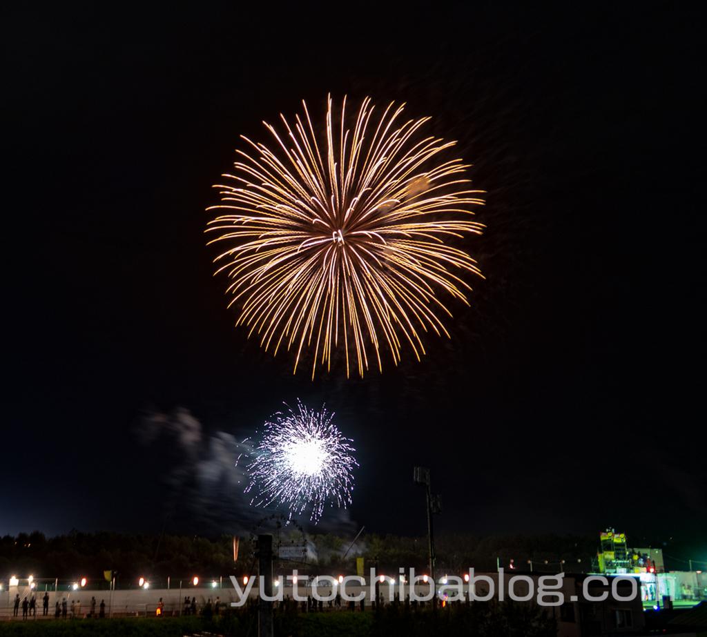 f:id:yutochiba:20180814162216j:plain