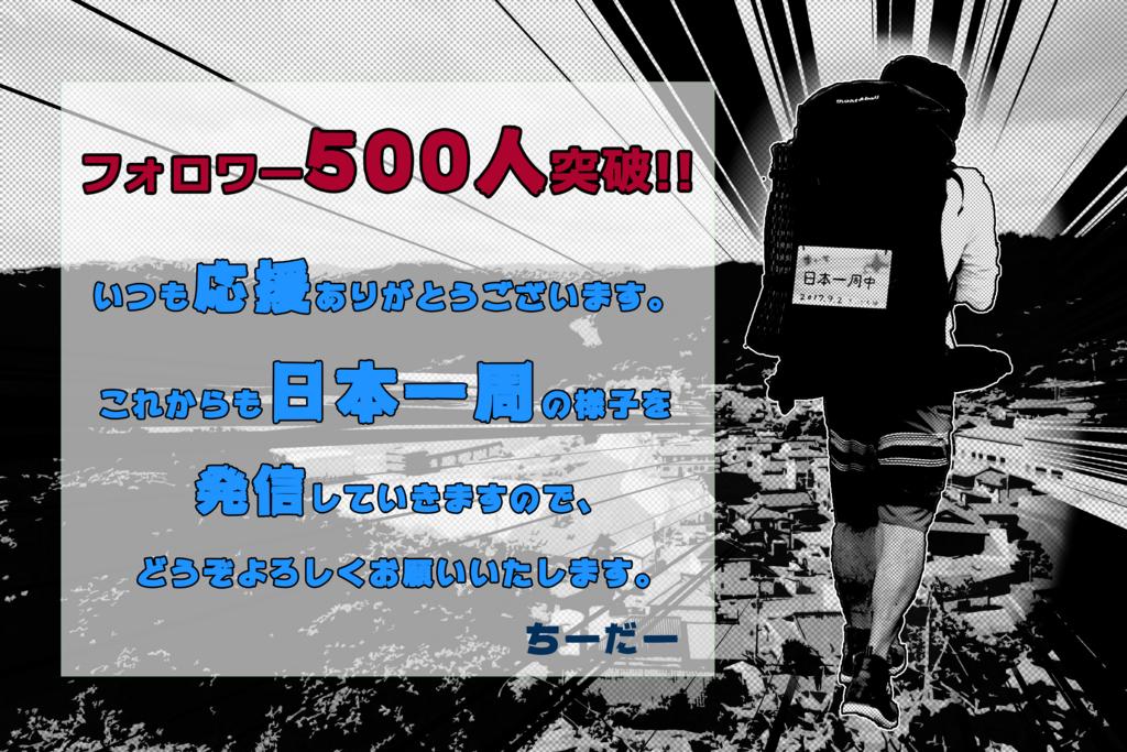 f:id:yutochiba:20180817203809j:plain