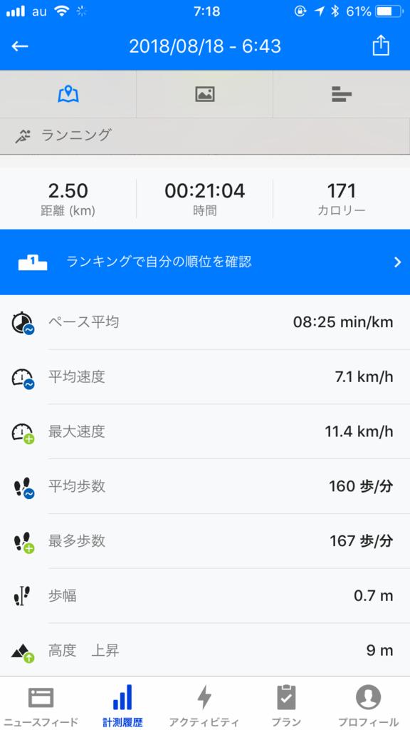 f:id:yutochiba:20180818082426j:plain