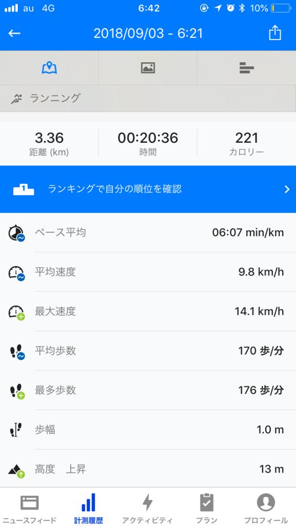 f:id:yutochiba:20180904083950j:plain