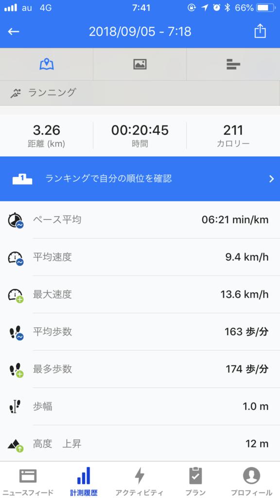 f:id:yutochiba:20180905232618p:plain