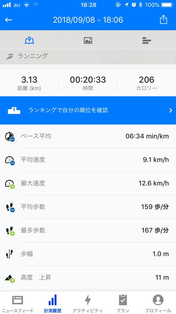 f:id:yutochiba:20180908232616j:plain