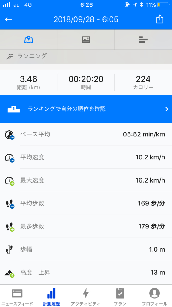 f:id:yutochiba:20180928081058j:plain