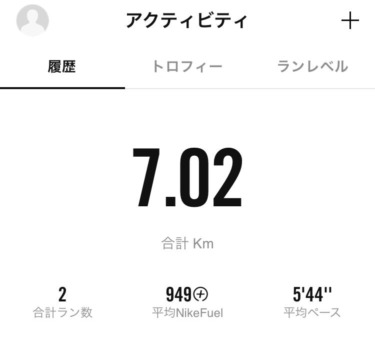 f:id:yutochiba:20181002230841p:plain