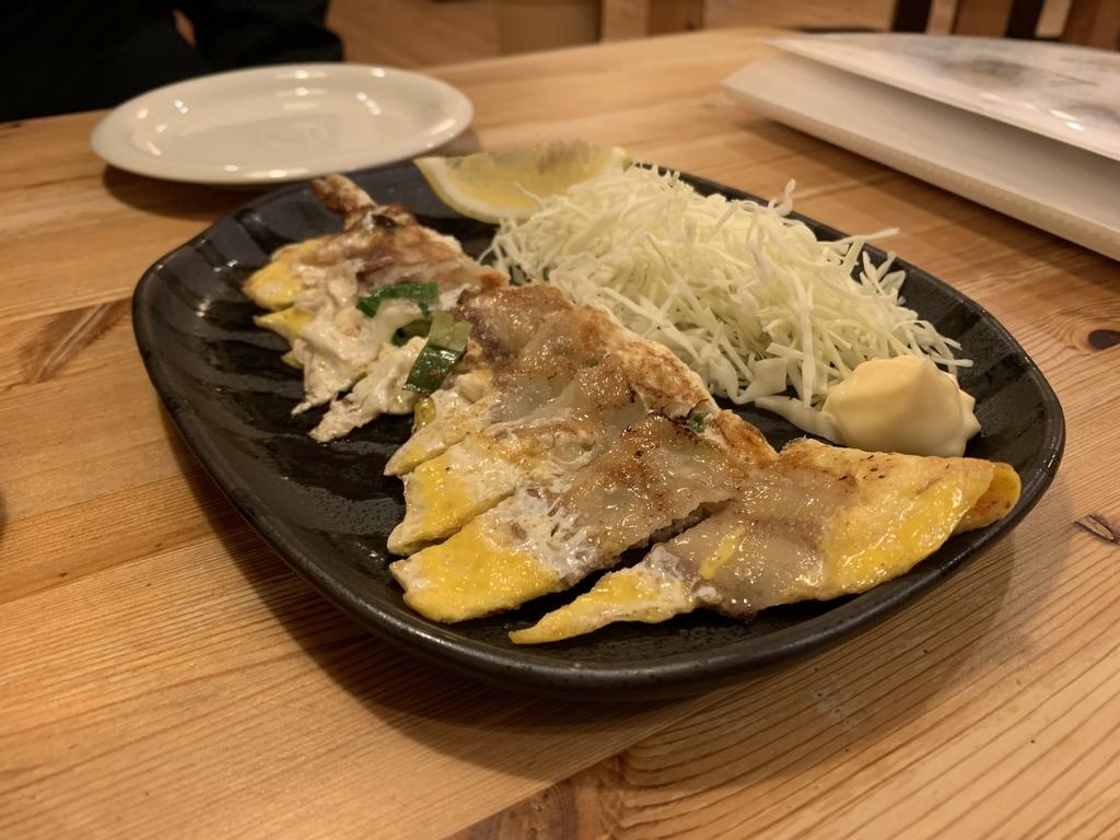 f:id:yutochiba:20190219073421j:plain