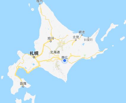 f:id:yutochiba:20190219075900p:plain