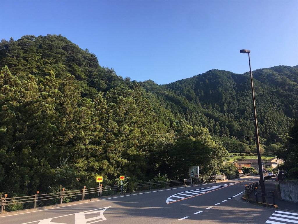 f:id:yutoji2:20190804215517j:image