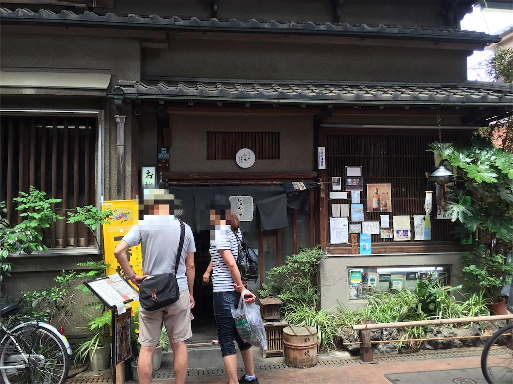 f:id:yutomiho:20160207193407j:image
