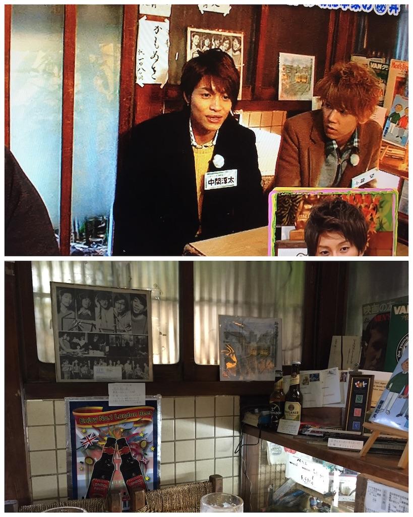 f:id:yutomiho:20160207193455j:image