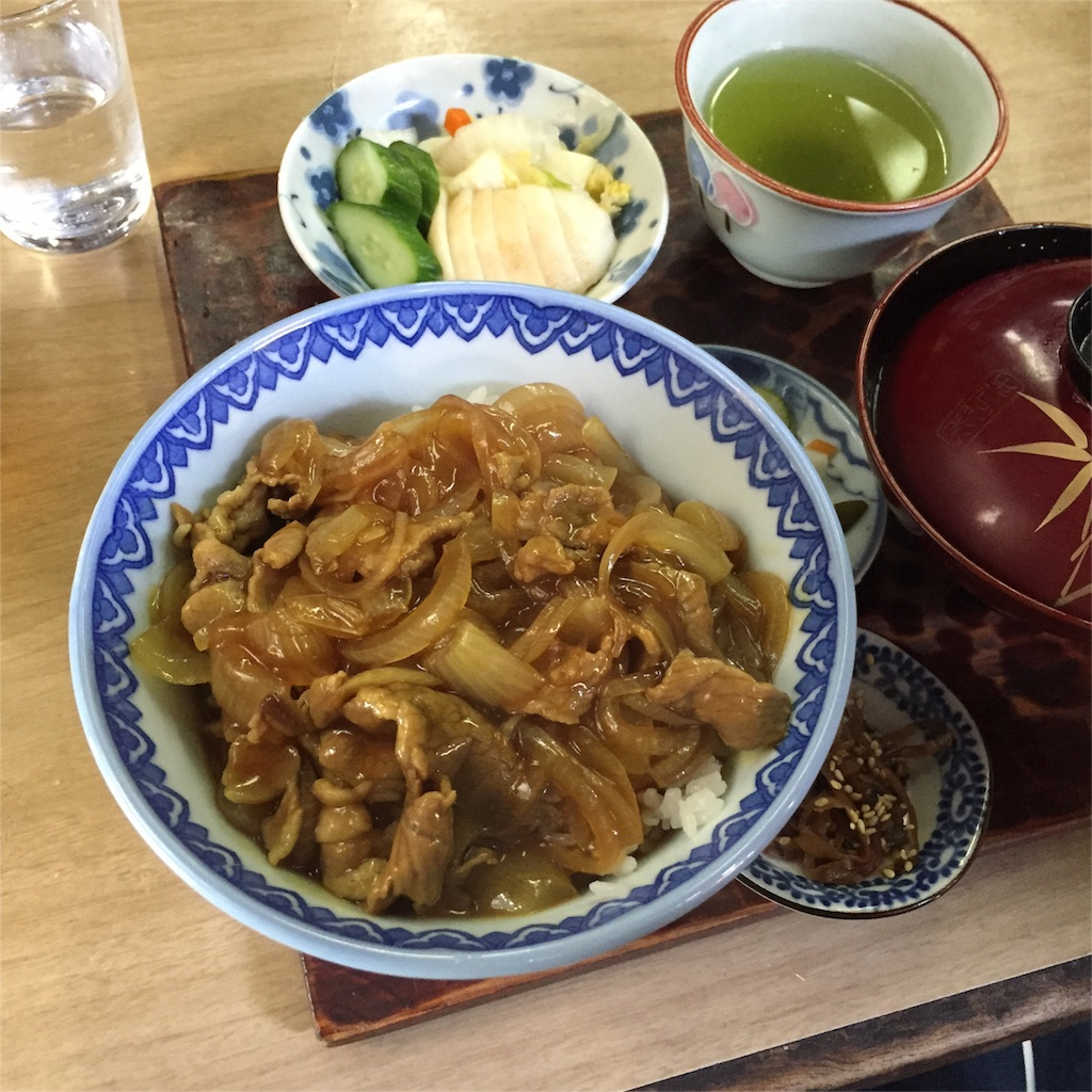 f:id:yutomiho:20160207193510j:image