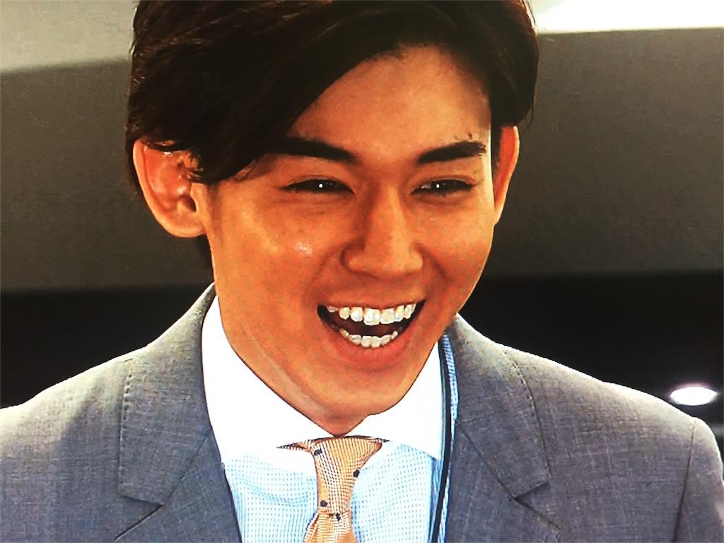 f:id:yutomiho:20160616005404j:image