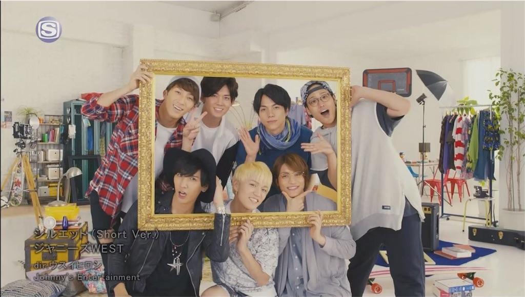 f:id:yutomiho:20170114012832j:image