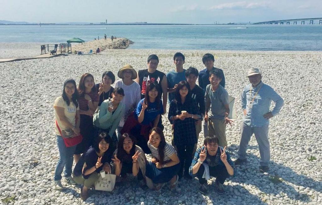 f:id:yutonakahira:20170604184218j:plain