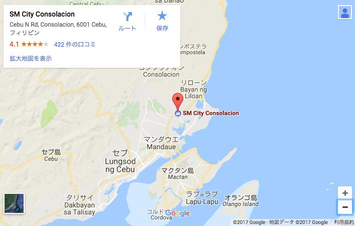 f:id:yutonakahira:20170828204521p:plain