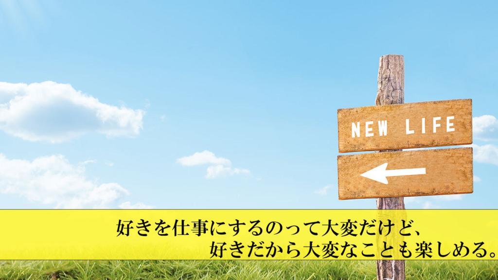 f:id:yutonakahira:20180429002728j:plain
