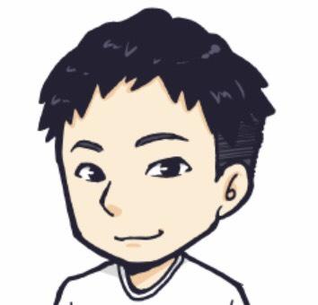 f:id:yutonakayama:20171003113110j:plain