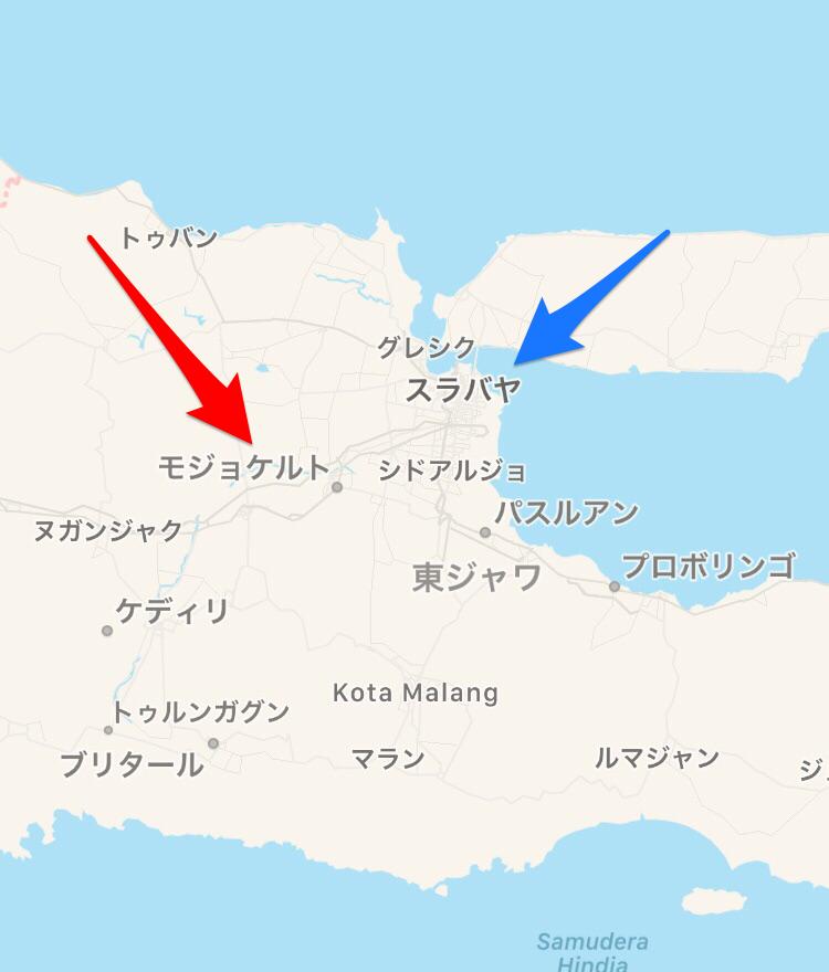 f:id:yutonsmaile:20200223102425p:plain