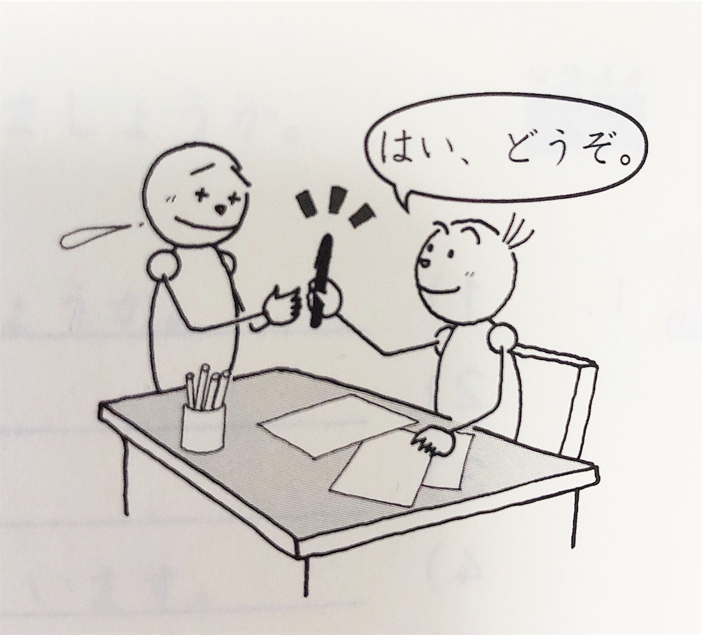 f:id:yutonsmaile:20200506135707j:plain