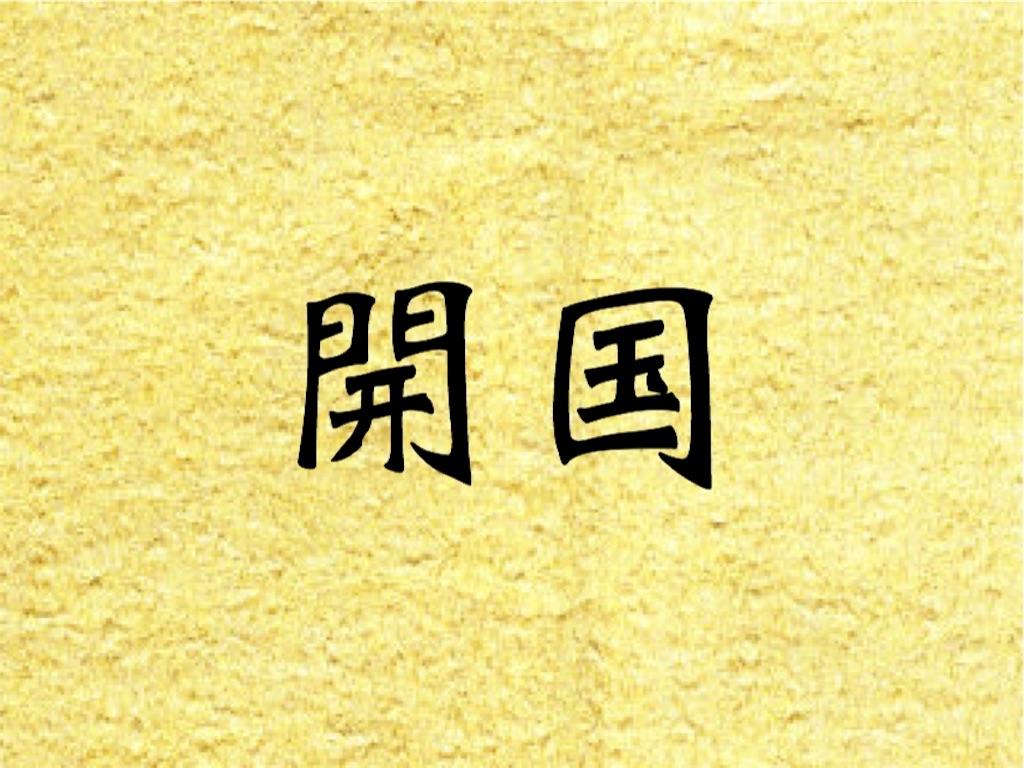 f:id:yutonsmaile:20200604132112j:plain