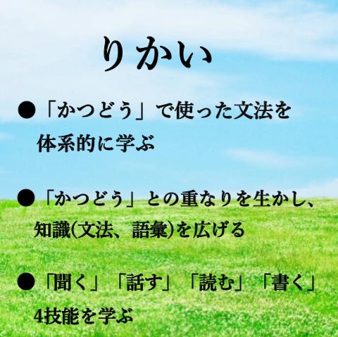 f:id:yutonsmaile:20200730165800p:plain