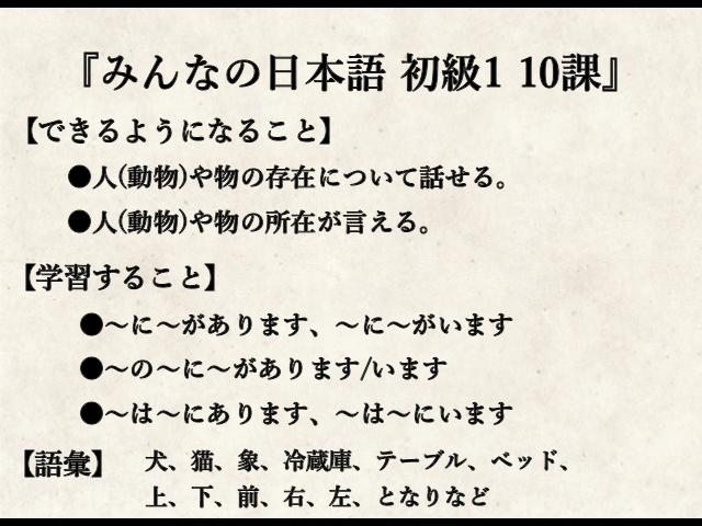 f:id:yutonsmaile:20200730183911p:plain