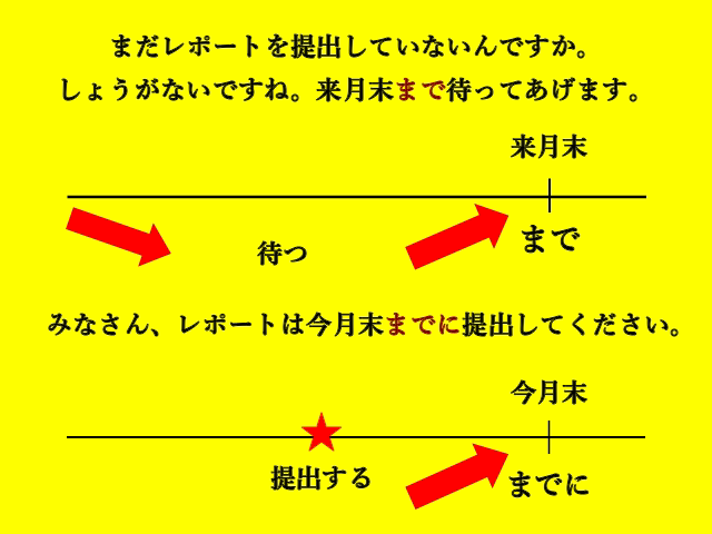 f:id:yutonsmaile:20210106171857p:plain