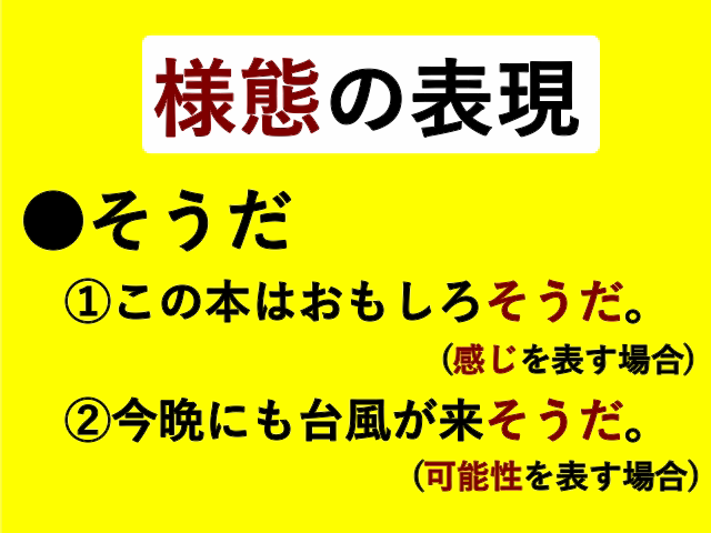 f:id:yutonsmaile:20210206130640p:plain