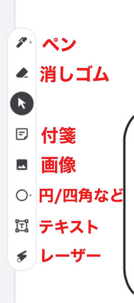 f:id:yutonsmaile:20210312191503j:plain