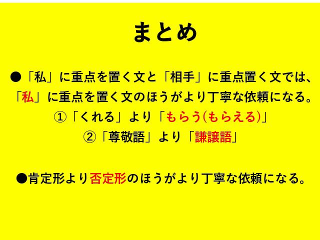 f:id:yutonsmaile:20210514230652p:plain