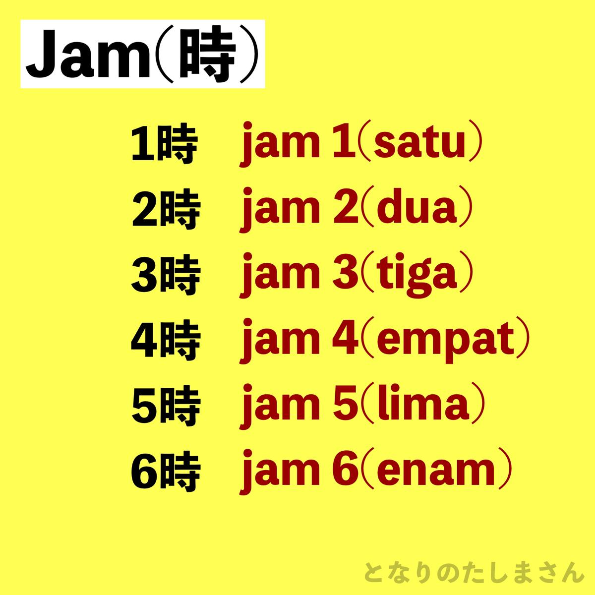 f:id:yutonsmaile:20210828170521j:plain