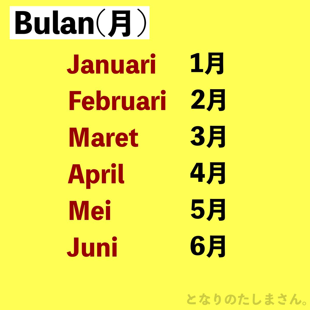 f:id:yutonsmaile:20210830131021j:plain
