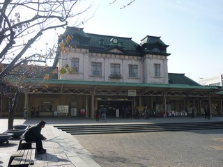 f:id:yutonyan:20101213002809j:image