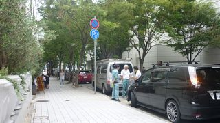 f:id:yutonyan:20110605224800j:image