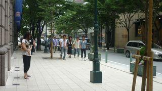 f:id:yutonyan:20110605224801j:image