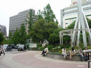 f:id:yutonyan:20110605230436j:image