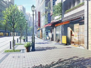 f:id:yutonyan:20110605231244j:image