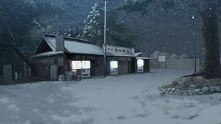 f:id:yutonyan:20110615223957j:image