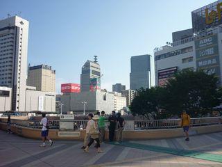 f:id:yutonyan:20110616012421j:image