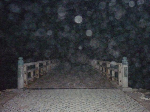 f:id:yutonyan:20110812092645j:image