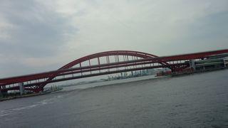 f:id:yutonyan:20111002210054j:image