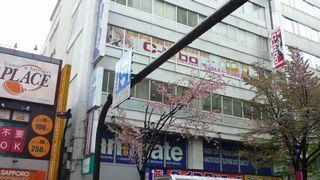f:id:yutonyan:20120507234047j:image