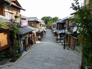 f:id:yutonyan:20120830010101j:image